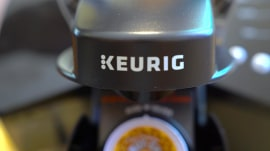 Here's your step-by-step guide on how to clean a Keurig