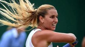 Wimbledon quarterfinalist may be forced to postpone wedding