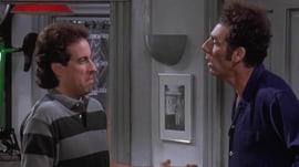 See Courteney Cox, Mariska Hargitay in early 'Seinfeld' roles