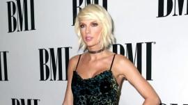 Could Taylor Swift sue Kim Kardashian and Kanye West?