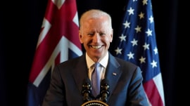 Pikachu or Joe Biden: Who do millennials recognize more?