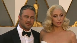 Lady Gaga, Taylor Kinney call off engagement