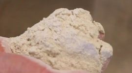 General Mills expands flour recall due to E. coli