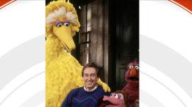 'Sesame Street' fans less sunny as Bob, Gordon, Luis say farewell