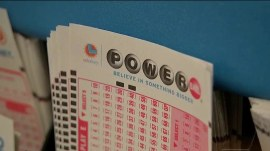 Winning Powerball ticket sold in New Hampshire