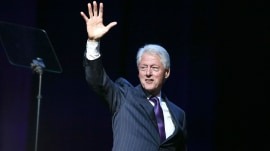 Bill Clinton's DNC address: How his speech could affect the election