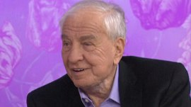 KLG, Hoda: We treasured every time Garry Marshall was on the show