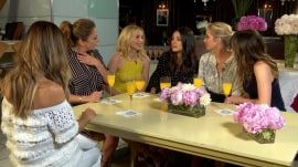 'Bad Moms' cast plays 'Never Have I Ever,' reveal their 'Bad Mom' moments