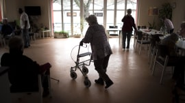 2 ways to prevent the risk of dementia