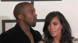 Kanye West: I have to work with Ikea
