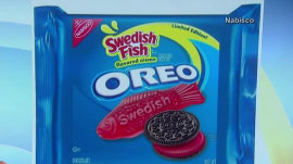 One pot meals recipes for Swedish fish oreos where to buy