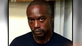 Rodney Sanders confesses to killing Mississippi nuns, sheriff says
