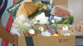 Blue Apron, HelloFresh, more: Which meal delivery service is for you?