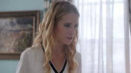 Watch KLG's daughter Cassidy Gifford in new film 'Sorority Nightmare'