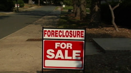 New mortgage regulations hope to stop wrongful foreclosures
