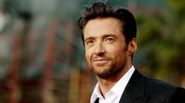 Hugh Jackman cheers Australia's Olympic team on Instagram