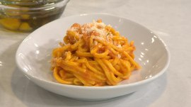 Pasta pomodoro: Why now is the time to make this tasty dish