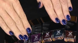 Bobbie's Buzz: 3 most popular nail colors for fall