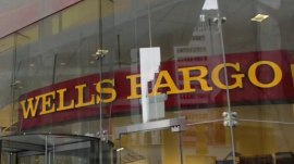 Wells Fargo fined $185 million over fake accounts and credit cards