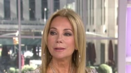Kathie Lee's advice on National Day of Encouragement: Just do good