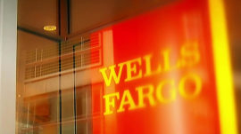 Outrage as Wells Fargo exec linked to scam gets $125 million payout