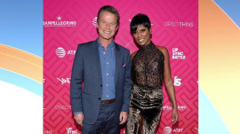 Us Weekly's Most Stylish New Yorkers include Tamron Hall, Billy Bush