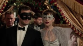 'Fifty Shades Darker' trailer beats 'Force Awakens' as most-viewed in 24 hours