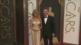 Goldie Hawn and Kurt Russell's secret? Not getting married