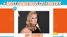 Don't Google these celebrities: They're dangerous (including Carson Daly!)
