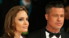 Brangelina breakup: Jolie asking for custody could mean fight ahead for Brad
