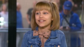 Meet amazing Grace VanderWaal, 12-year-old 'America's Got Talent' winner