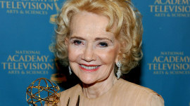 Susan Lucci shares sweet tribute to 'All My Children' creator Agnes Nixon