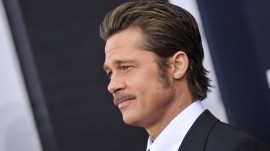 Brad Pitt argument with Angelina on plane spurred investigation, source says