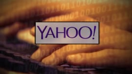 Yahoo reportedly set to announce massive data breach affecting millions