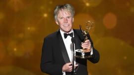 Gary Busey, Emmy winner? See Willie Geist's predictions for next week