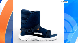 Is this the ugliest shoe ever created?