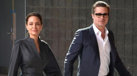A requiem for Brad Pitt and Angelina Jolie