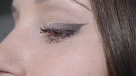 Are 'eyeliner stencils' really worth it?