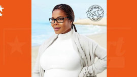 Janet Jackson confirms pregnancy: 'We thank God for our blessing'