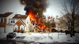 Gas explosion prevention: These tips can protect your family