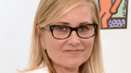 Maureen McCormick details how she 'lost all control' after 'The Brady Bunch'