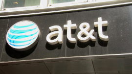 AT&T deal to buy Time Warner for $85 billion faces scrutiny