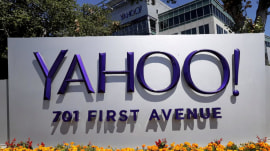 Yahoo scanned millions of emails for US intelligence agencies, report says