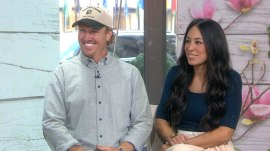 'Fixer Upper' stars Chip and Joanna Gaines: Why we're proud to help Waco