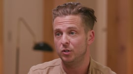 How Ryan Tedder starts with a blank page and ends with a hit song