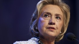 FBI denies quid pro quo over Hillary Clinton's emails