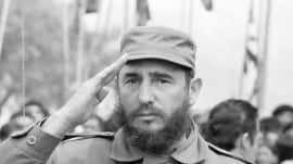 Fidel Castro's death: What will it mean for US-Cuba relations under Trump?