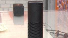 KLG, Hoda's Favorite Things: Amazon Echo, Potty Mints