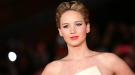 Jennifer Lawrence to fans: Please respect my privacy