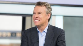Tate Donovan: 'Manchester by the Sea' is 'brilliant'